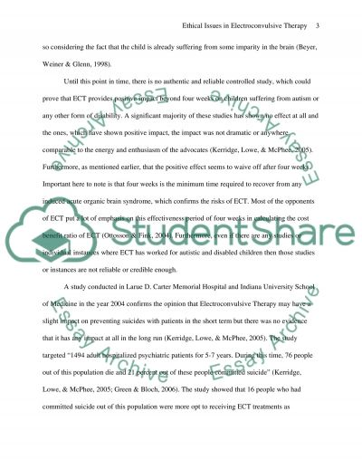 children with disabilities research paper Writing a literary analysis paper  and those who only wanted special school for their children  intellectual or multiple disabilities the research concluded.