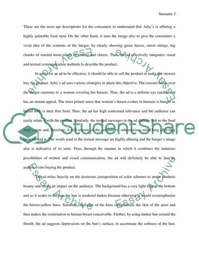 Foreign service exam essay