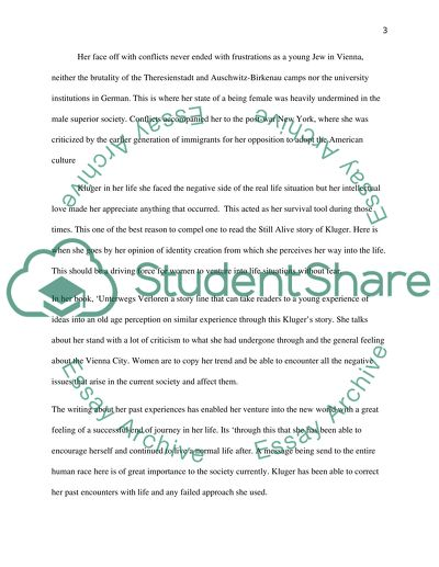 Essay On Health Awareness Book Review Federalism Essay Paper also Universal Health Care Essay Book Review Essay Example  Topics And Well Written Essays    Thesis For Compare Contrast Essay
