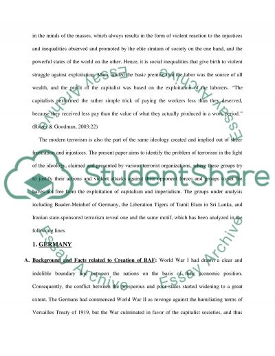 essay frankenstein book vs movie essays on therenaissance popular essay of terrorism prolegomena to any future metaphysics by immanuel kant reviews scribd ap essays immanuel