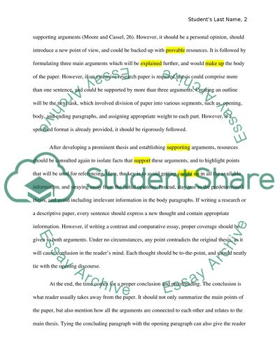 American Beauty Essays  Invention Of Computer Essay also Essay Writing Service Recommendation Self Evaluation On Writing A Research Paper Essay My Favorite Place Essay