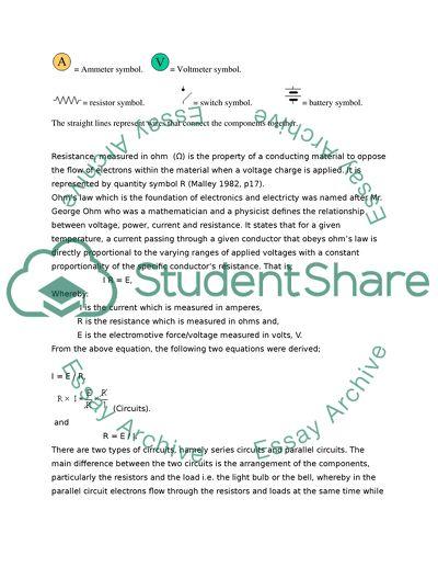 Applied Mathematics in Music Technology