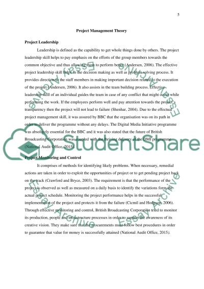 Leadership Styles Essay Custom Assignment Writing Custom Self Leadership  Essay Example