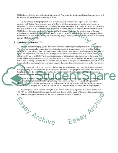 Analytical Application Essay essay example