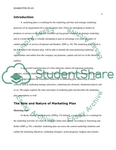 Individual Reflective Essay Example  Topics And Well Written Essays  Individual Reflective Essay