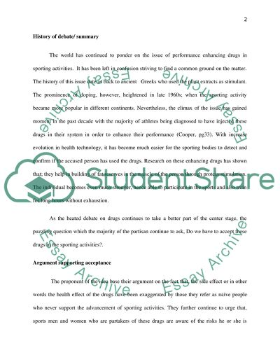 best way writing essay conclusion