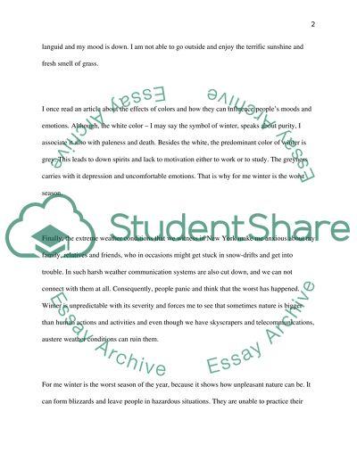 Courseworks software services ltd logo design