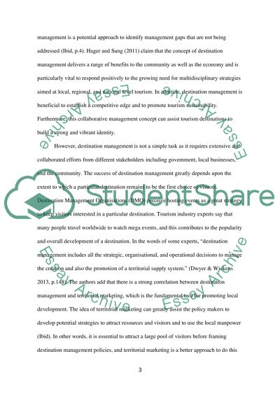 Write a Well Organized Essay : 6 Steps - Instructables
