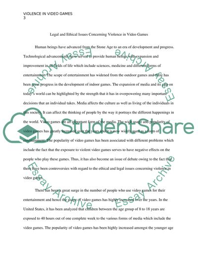College application essay tip