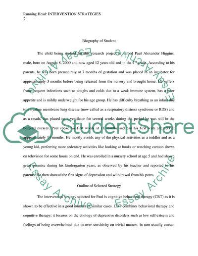 Overcome adversity essay