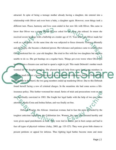 Amusing ourselves to death essays