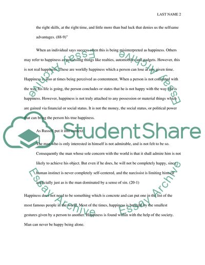 Research Proposal with annotated bibliography