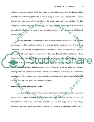 Learning English Essay Interview An Individual From Adolescence To Old Age College Essay Papers also Custom Term Papers And Essays Interview An Individual From Adolescence To Old Age Essay Example Thesis Statements For Essays