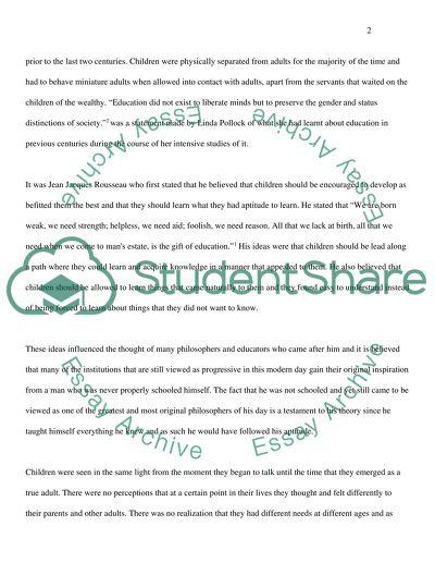 Court case essay paper
