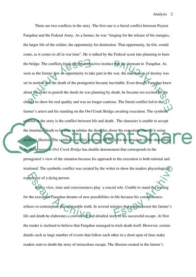 Case studies for respiratory therapy students