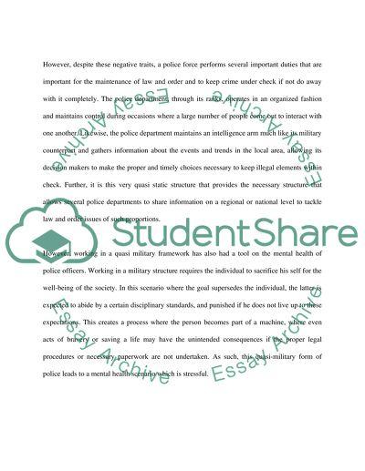 Effect of media on teenagers essay