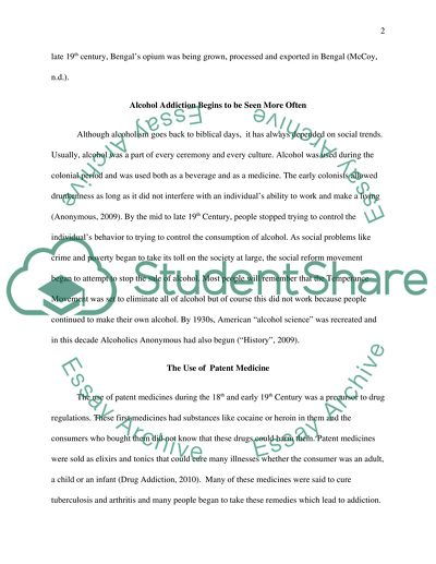 Historical perspective essay write music papers