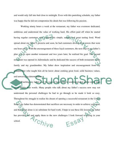 Best essays writing service