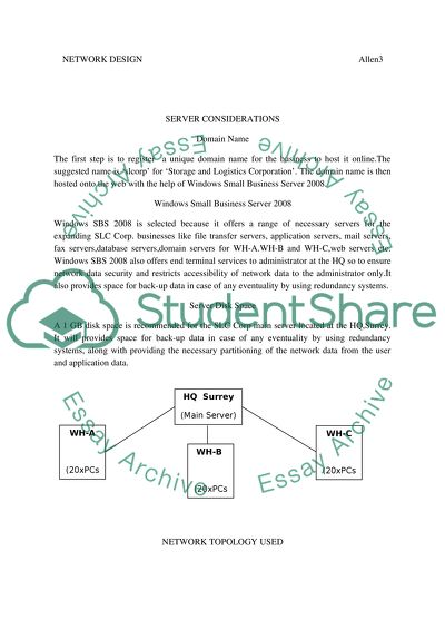 Environmental awareness essay topics