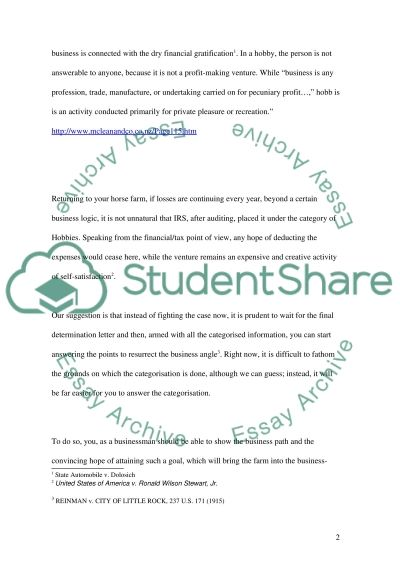 See Below. I also have a Word Document which has research notes essay example