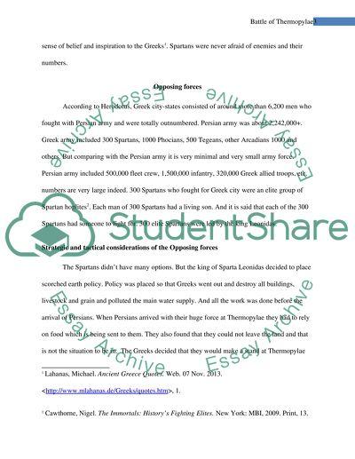 Check essay plagiarism turnitin