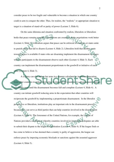 essay on peace short essay about peace essay peace prosperity and progress when world peace essay peace essay writing
