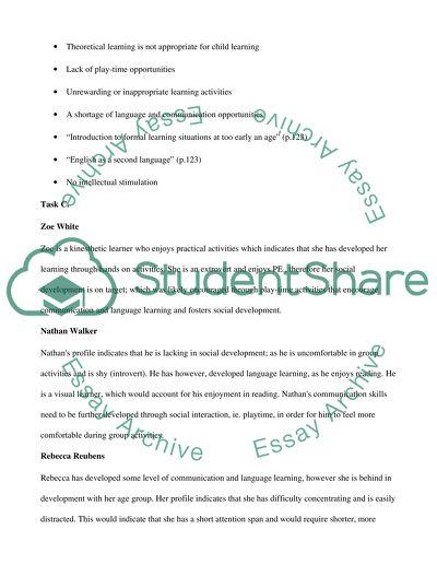 Teaching Assistants Handbook