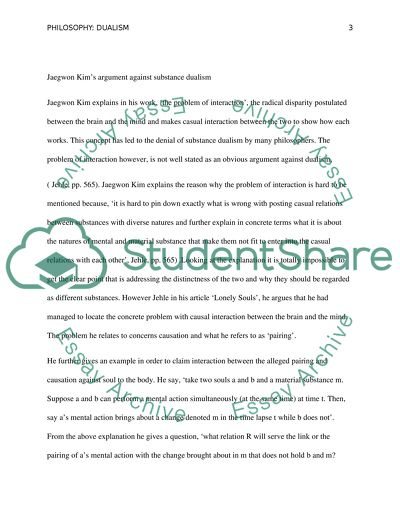 Pollution Essay In English Fix My Draft Diwali Essay In English also How To Write A Thesis For A Persuasive Essay Fix My Draft Essay Example  Topics And Well Written Essays   Words Gender Equality Essay Paper