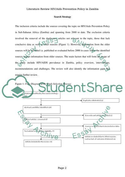 Dissertation help deal