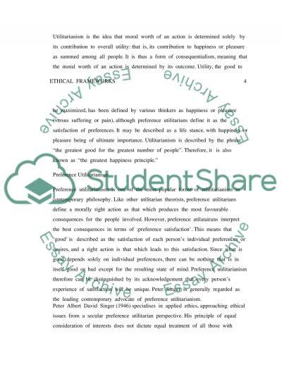pharmacy personal statement 2013 Student doctor network tales from an insider: personal statement failures post.