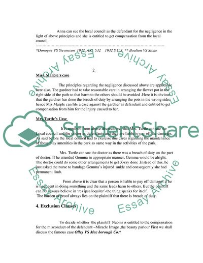 Writing Essay Papers  How To Use A Thesis Statement In An Essay also Science And Society Essay Business Law Essay Example  Topics And Well Written Essays  College Essay Paper Format