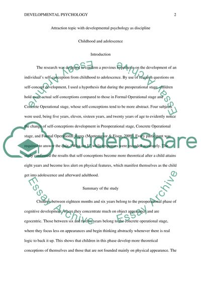 Research paper assignment . (your topic) custom essay writing services