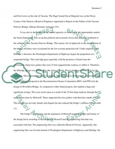 Ethics issues Essay example
