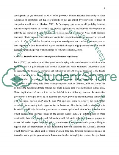 netw206 assignment 1 essay example
