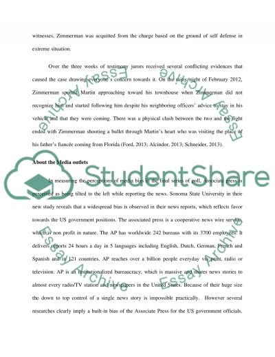 Find a Frame essay example