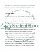 New Kind of e-Business Essay example
