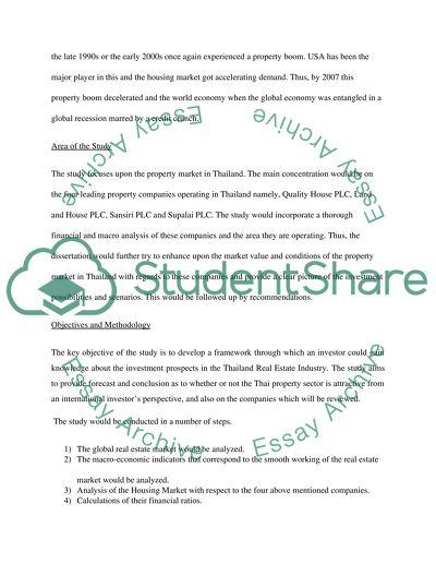 Drugs essay title help