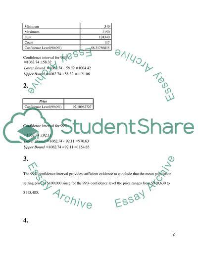 Stat 2300 ,, Activities 5-8
