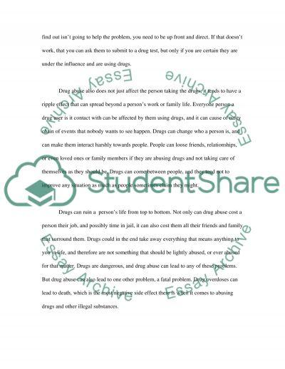 Social DQ 2 essay example