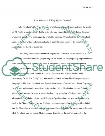 Literacy Research Essay essay example