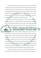 Year of wonders essay help