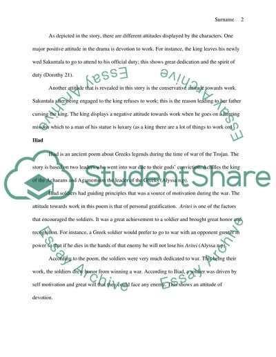 Research Paper Essay Format In A Detailed Well  Developed Essay Answer The Following  Questiondiscuss The How To Write An Essay Thesis also High School Essay Samples In A Detailed Well  Developed Essay Answer The Following Essay Essay Style Paper