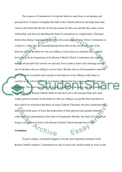"christianity essay essay Writing the spiritual essay by dinty w moore ""i honestly think in order to be a writer, you have to learn to be rever-ent if not, why are you writing."