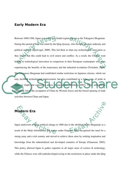 How To Write A High School Application Essay Japanese Culture From Ancient To Modern Times How To Start A Proposal Essay also Essay Examples For High School Students Japanese Culture From Ancient To Modern Times Essay Essays On English Language