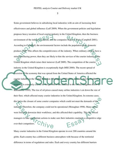Buy custom essay on shakespeare