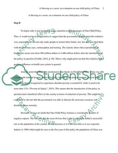 Custom curriculum vitae writer services uk