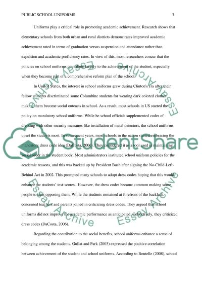 research paper rough draft example Write your rough draft on a legal pad or notebook paper  are required at the  beginning of new paragraphs (for example, furthermore, on the  follow these  guidelines for creating the final typed copy of your research paper.