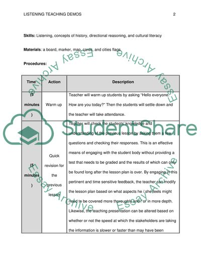 Custom thesis writer service for college