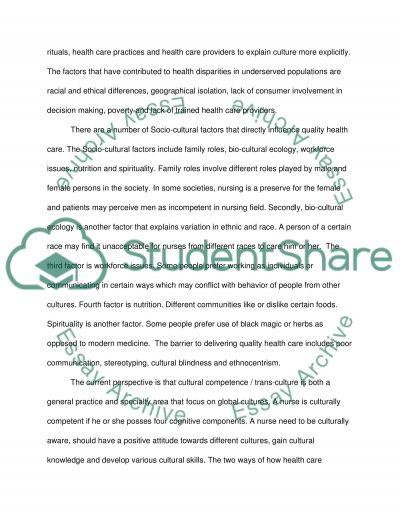 Maintenance of Social Hierarchies essay example