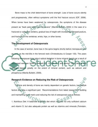 Personal Introduction Essay Examples Health And Wellness Maestro Essay also Essay Daily Life Health And Wellness Essay Example  Topics And Well Written Essays  College Essay Writers